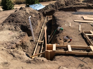 Contractor Butte Montana Construction